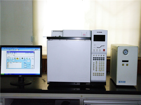 A90气相色谱仪